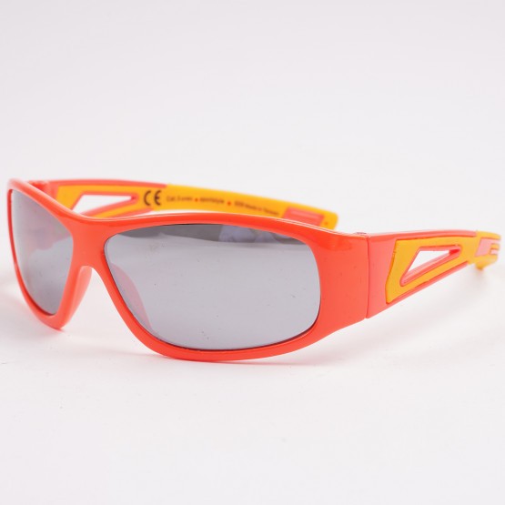 Uvex Sportstyle 509 | Kid's Sunglasses