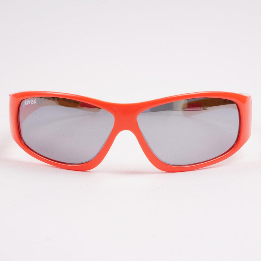 Uvex Sportstyle 509   Παιδικά Γυαλιά Ηλίου