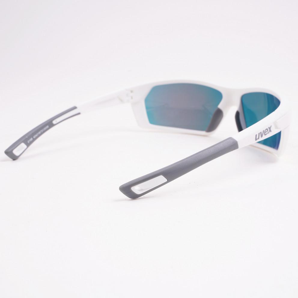 UVEX Sportstyle 225 Unisex Sunglasses