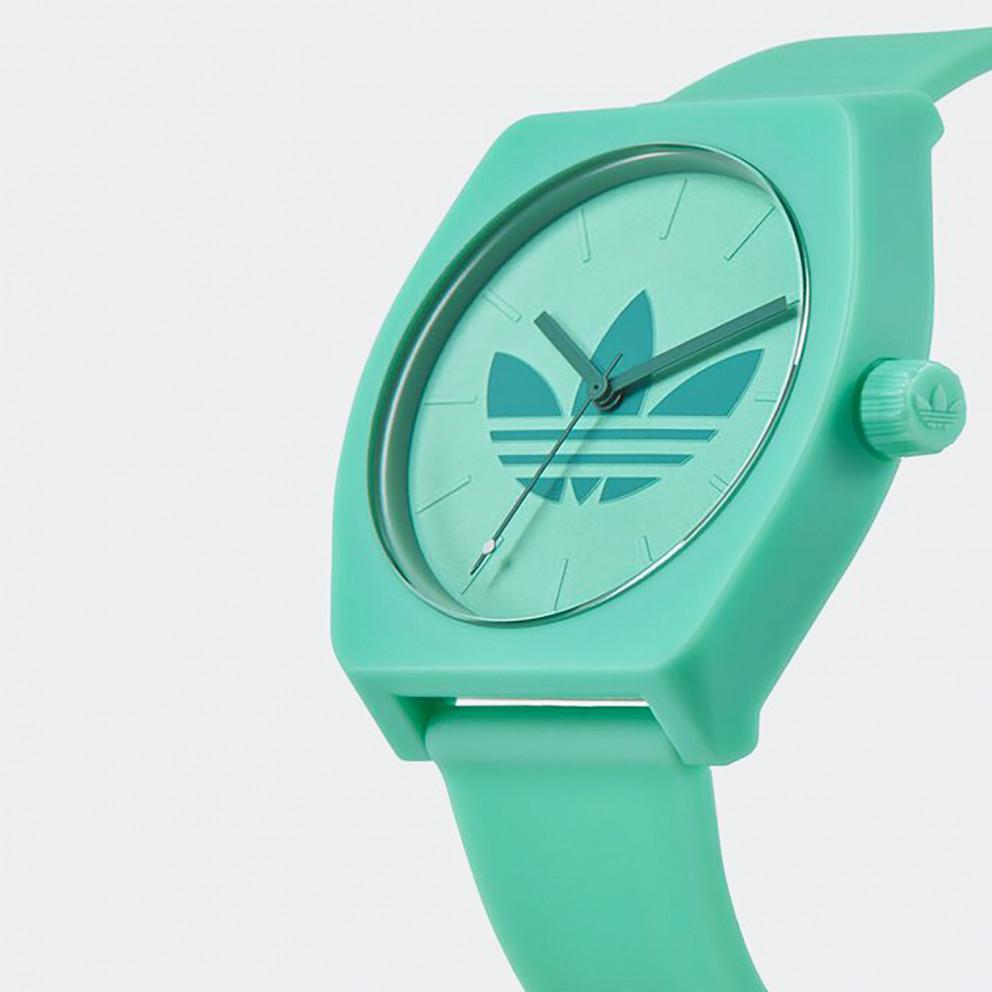 adidas Proces_Sp1 Ρολόι