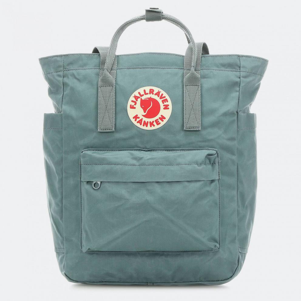 Fjallraven Kånken Totepack Backpack 14L