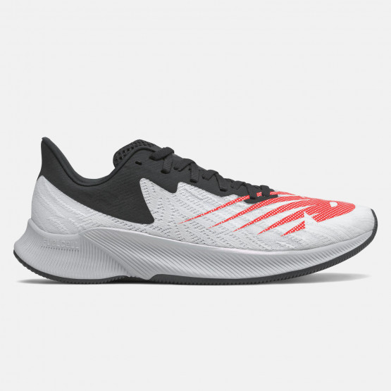 New Balance FuelCell Prism EnergyStreak Men's Shoes