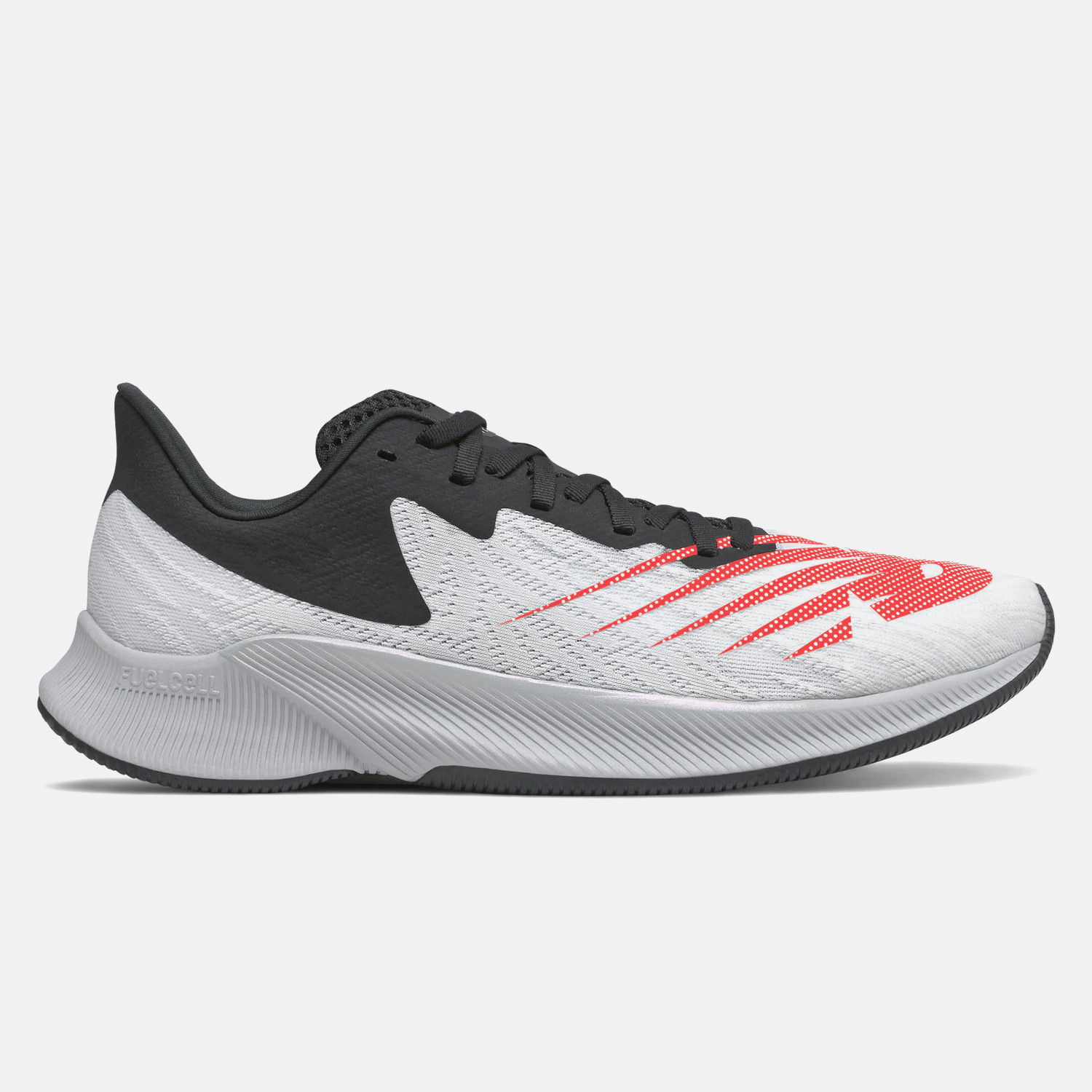 New Balance FuelCell Prism EnergyStreak Ανδρικά Παπούτσια (9000056835_1539)