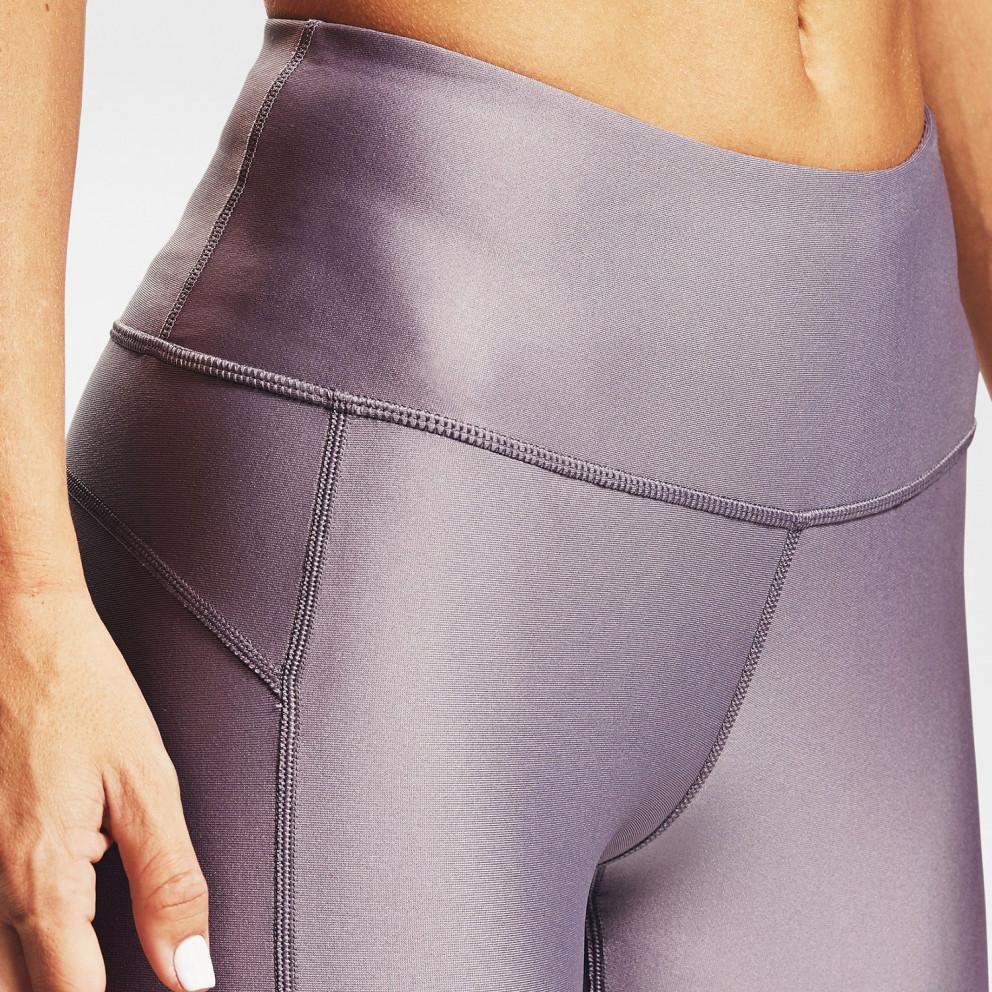 Under Armour Women's HeatGear® Hi-Rise Leggings