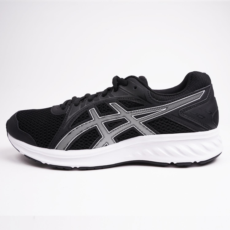 Asics Jolt 2 Ανδρικά Running Παπούτσια (9000062906_32477)