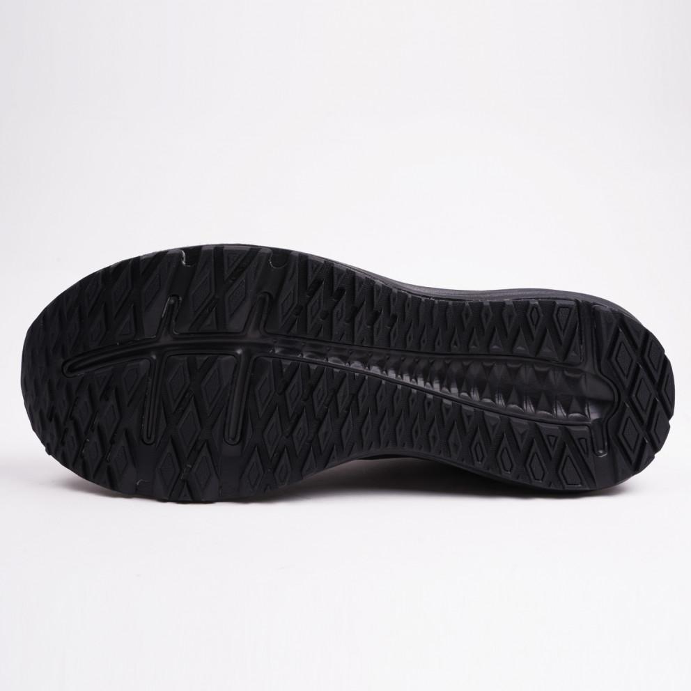 Asics Patriot 12 Men's Running Shoes