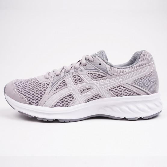 Asics Jolt 2 Γυναικεία Running Παπούτσια