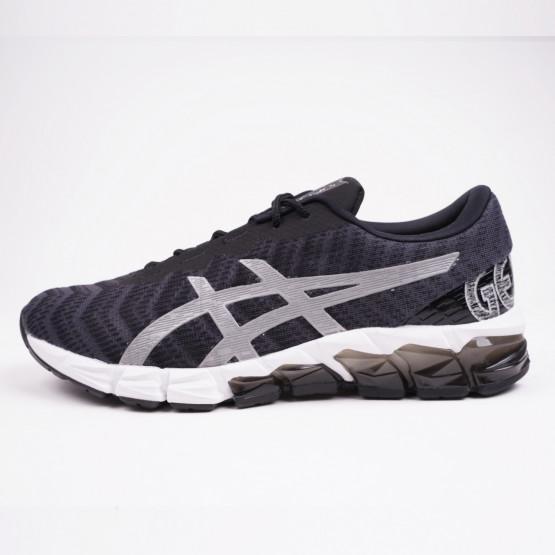 Asics Gel-Quantum 180 5 Ανδρικά Παπούτσια για Τρέξιμο