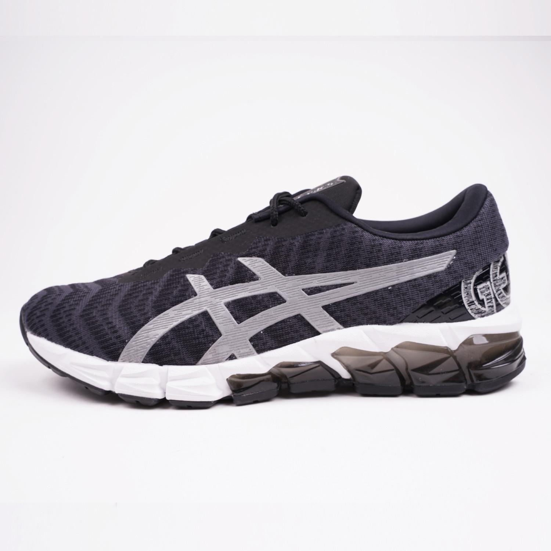 Asics Gel-Quantum 180 5 Ανδρικά Παπούτσια για Τρέξιμο (9000062958_48649)