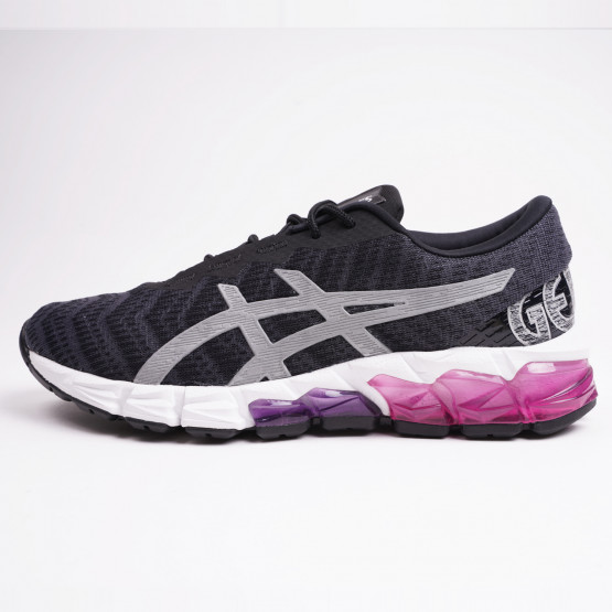Asics Gel-Quantum 180 5 Women's Running Shoes