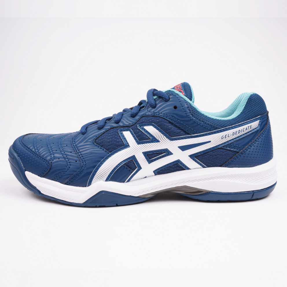 Asics Gel-Dedicate 6 Men's Shoes