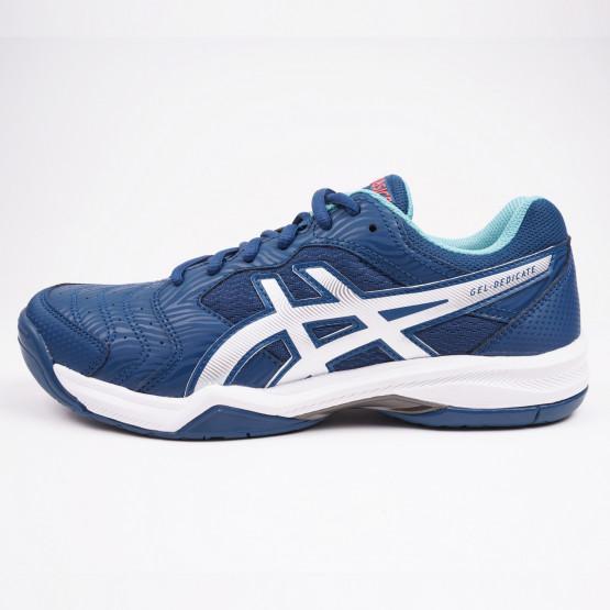 Asics Gel-Dedicate 6 Ανδρικά Παπούτσια