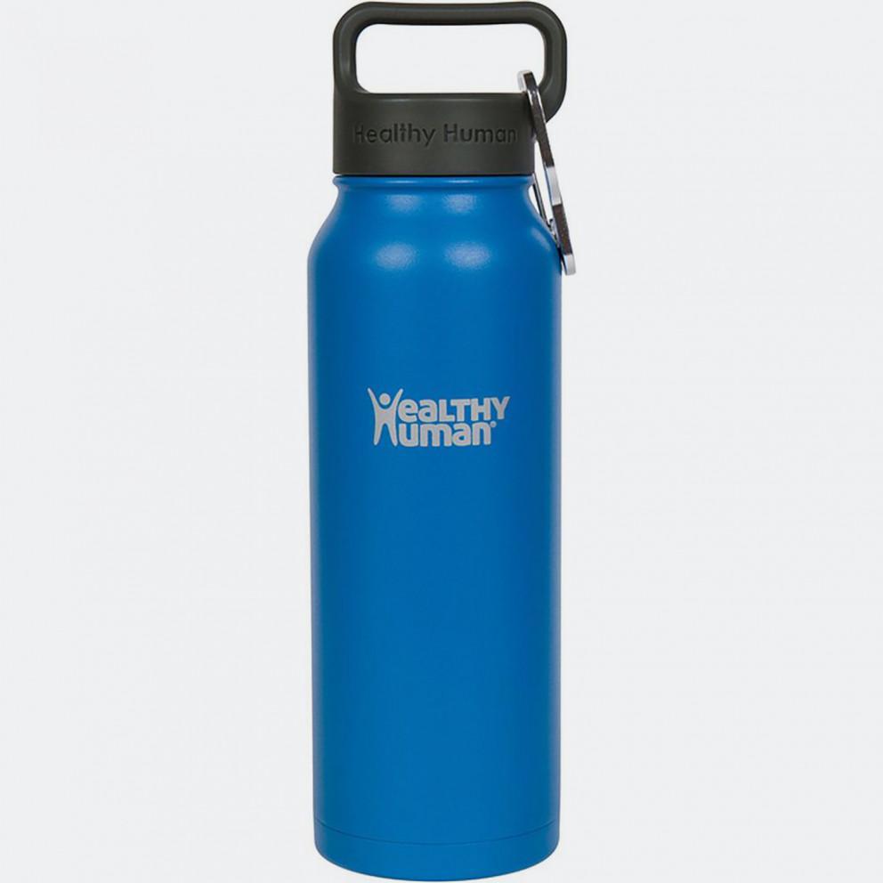 Healthy Human Stein Bottle 21oz/621ml