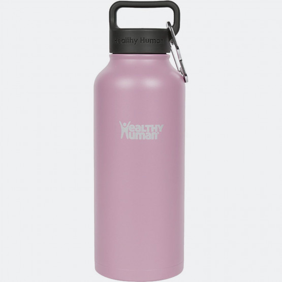 Healthy Human Stein Bottle 32Oz/946ml