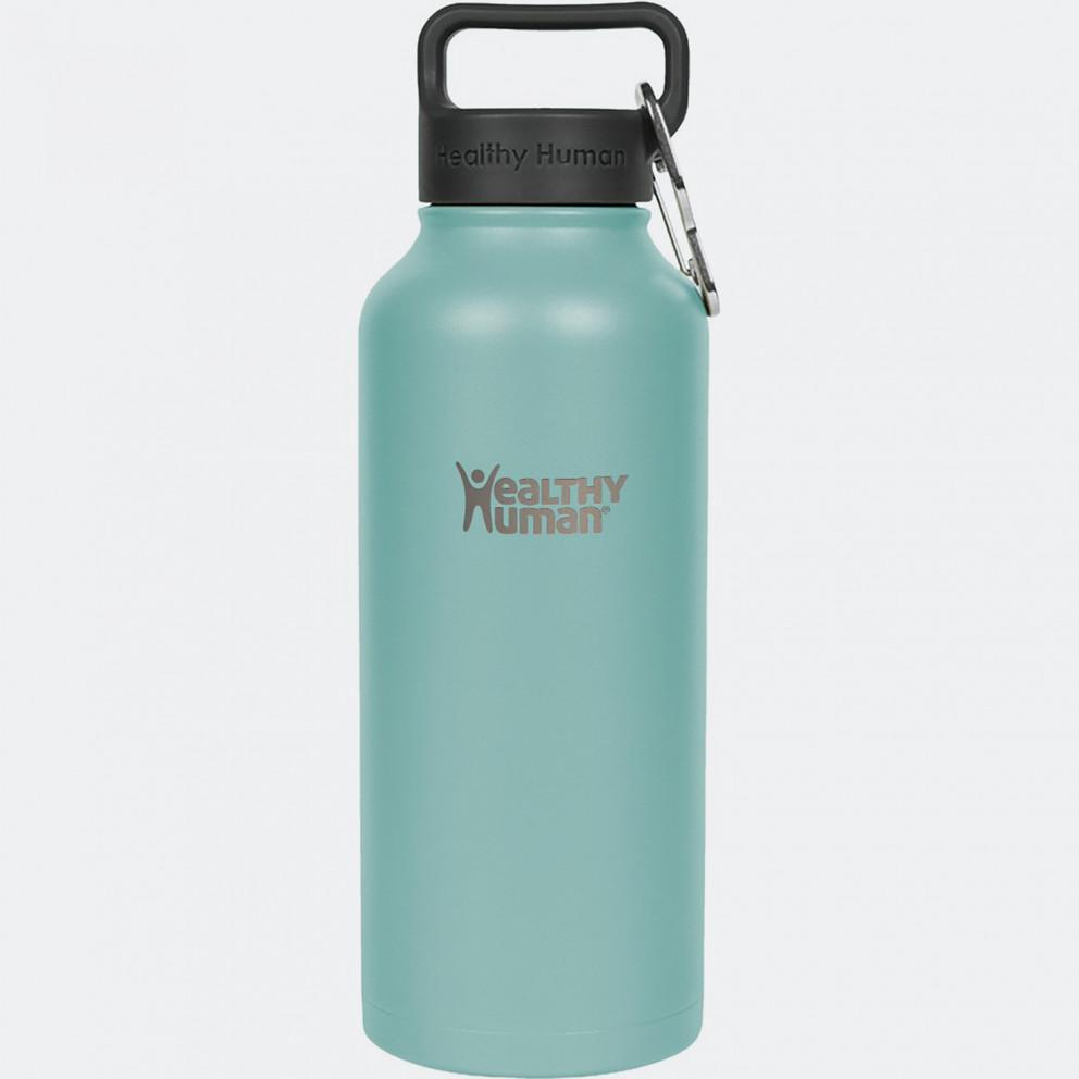 Healthy Human Stein Bottle 32Oz/946ml