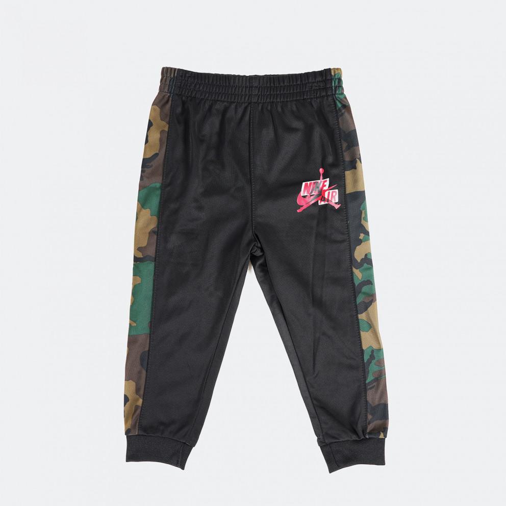 Jordan Jumpman Classics Iii Suit Camo