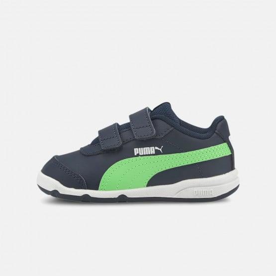Puma Stepfleex 2 Sl Ve V Inf
