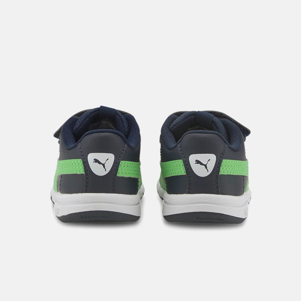 Puma Stepfleex Toddler's Shoes
