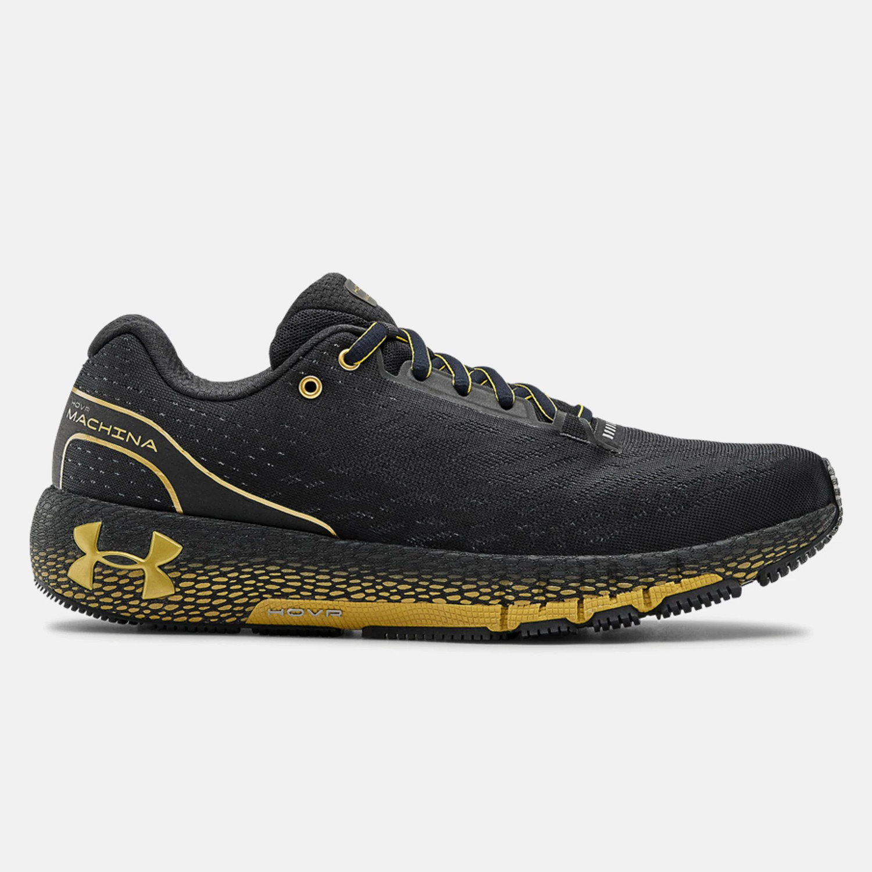 Under Armour Hovr Machina Ανδρικά Παπούτσια για Τρέξιμο (9000057364_47171)