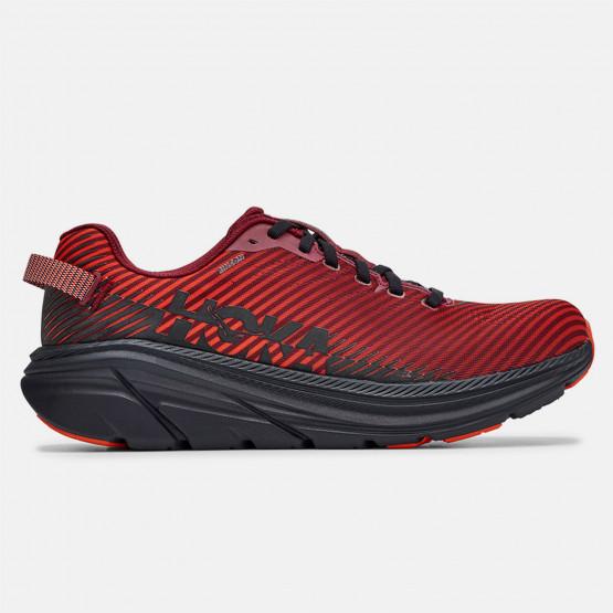 Hoka Rincon 2 Ανδρικά Παπούτσια για Τρέξιμο