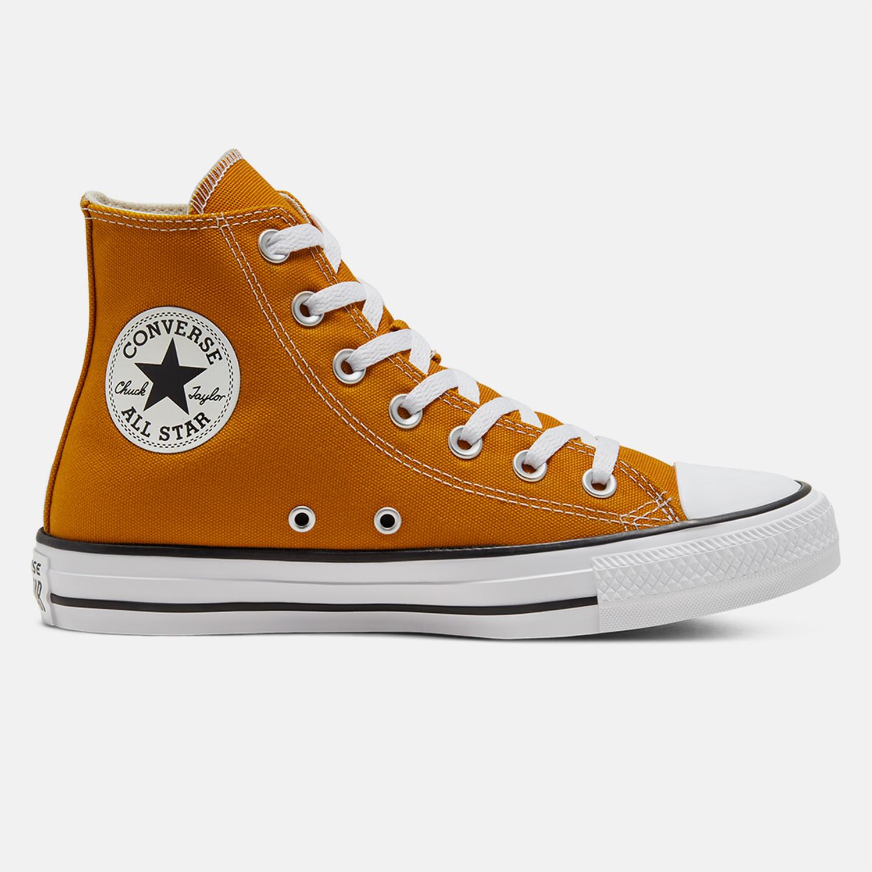 Converse Chuck Taylor All Star (9000063489_48802)