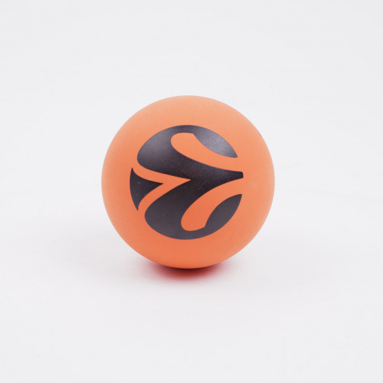 Spalding Hi-Bounce Spaldeen - Euroleague (24Pcs Pe