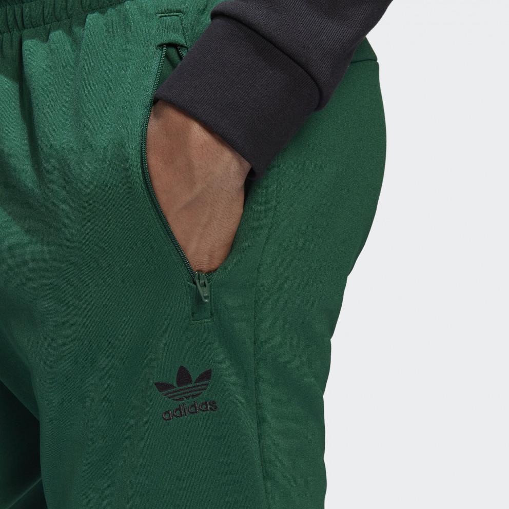 adidas Originals Essential Trefoil Ανδρική Φόρμα