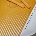 Nike Mercurial Superfly 7 Academy Mg Ποδοσφαιρικά Παπούτσια