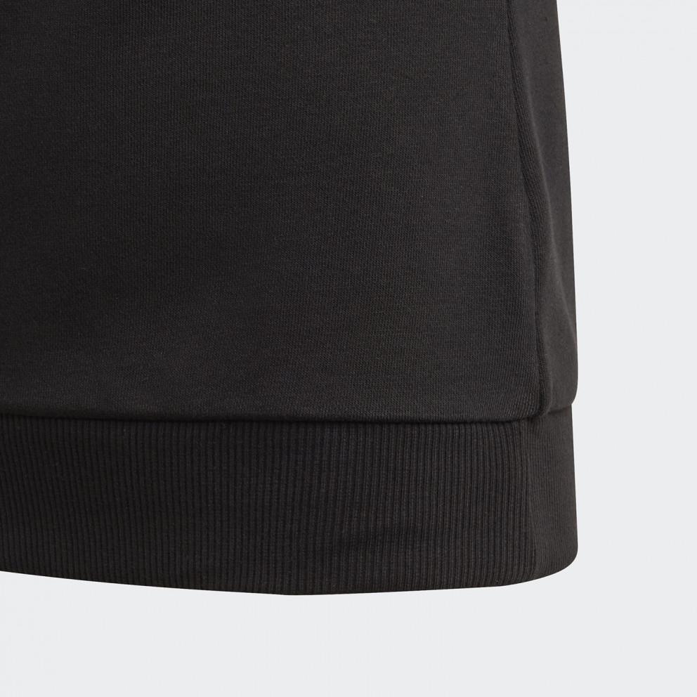 adidas Performance Linear Παιδική Μπλούζα