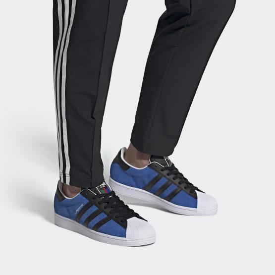 adidas Originals Adicolor Superstar Men's Shoes