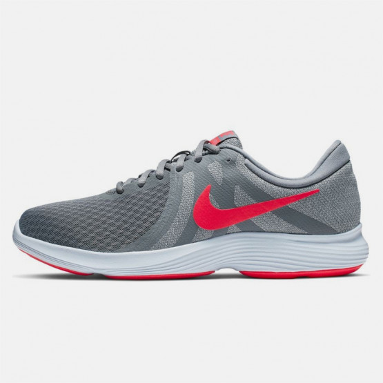 Nike Wmns Revolution 4 Eu