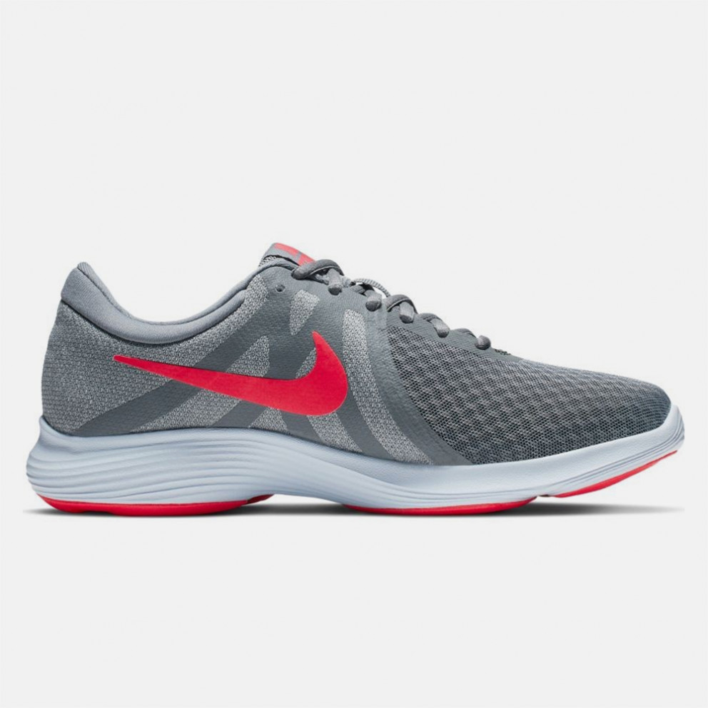 Nike Revolution 4 EU Women's Running Shoes
