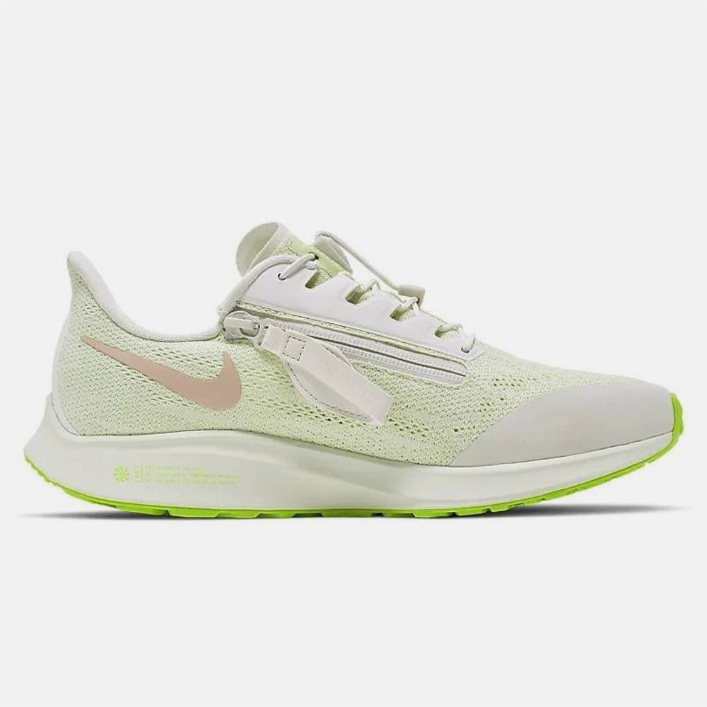 Nike Air Zoom Pegasus 36 Flyease Γυναικεία Παπούτσια για Τρέξιμο (9000061339_39064)