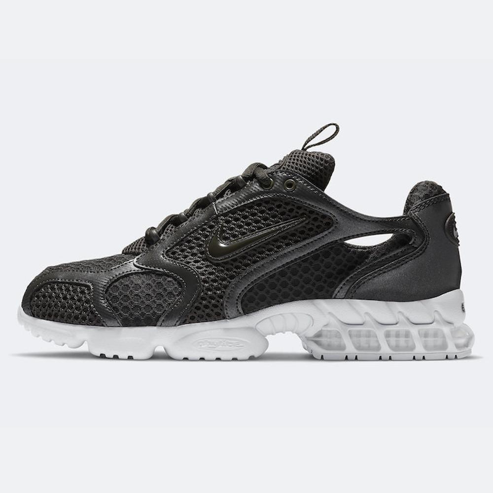 Nike Air Zoom Spiridon Cage 2 Ανδρικά Παπούτσια (9000061502_48393)