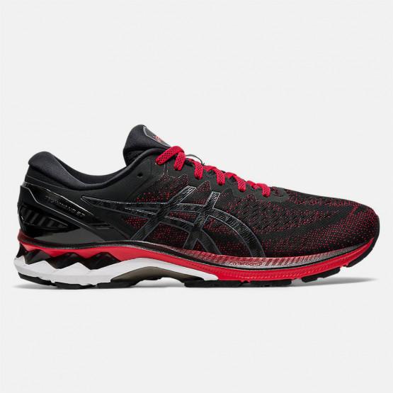 Asics Gel-Kayano 27 Ανδρικά Παπούτσια για Τρέξιμο