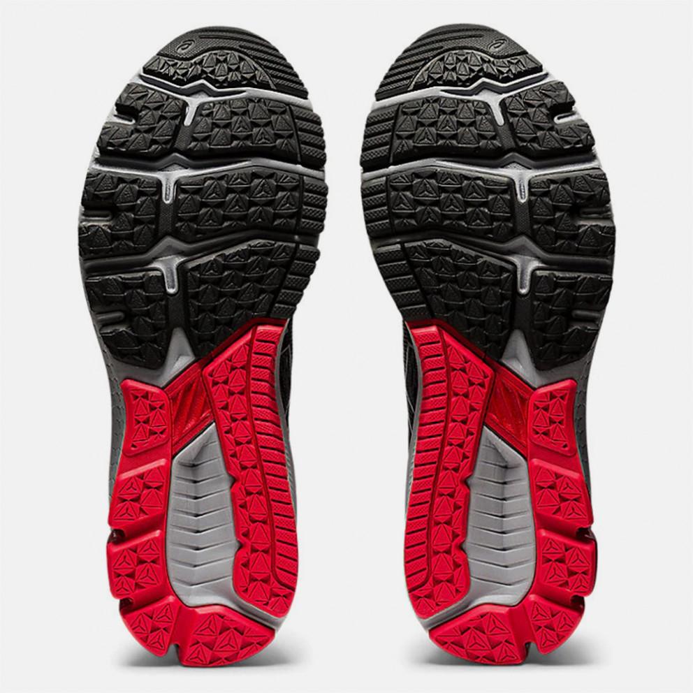 Asics Gt-1000 9 Men's Running Shoes