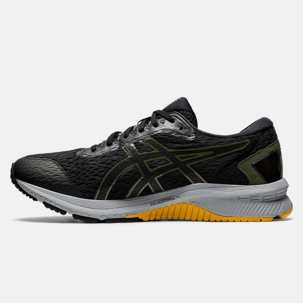 Asics Gt-1000 9 Gtx Men's Running Shoes