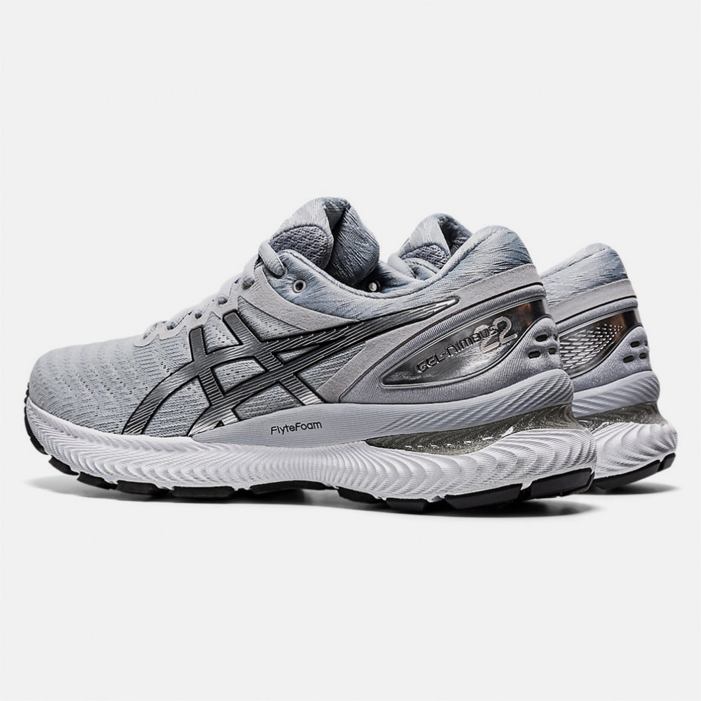 Asics Gel Nimbus 22 Women's Running Shoes