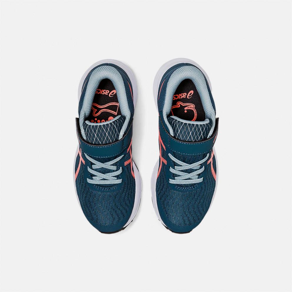 Asics Patriot 12 PS Kids' Shoes