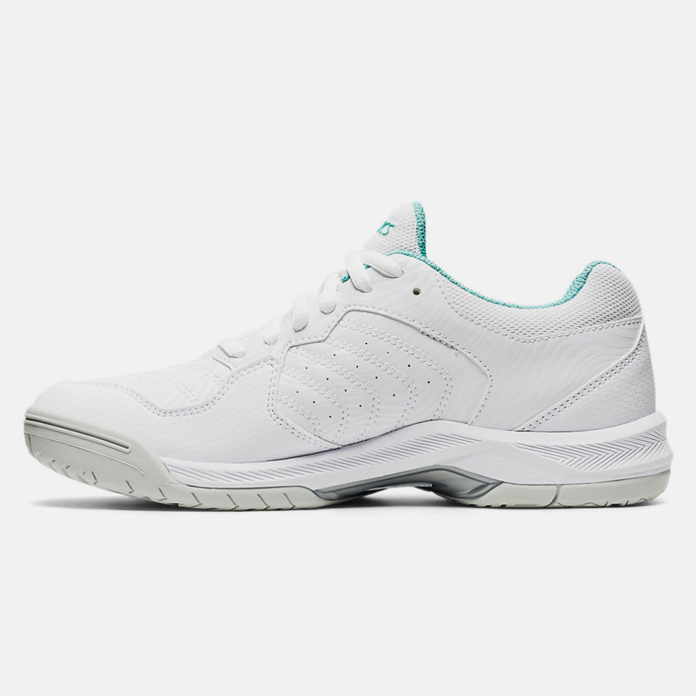 Asics Gel-Dedicate 6 Women's Shoes