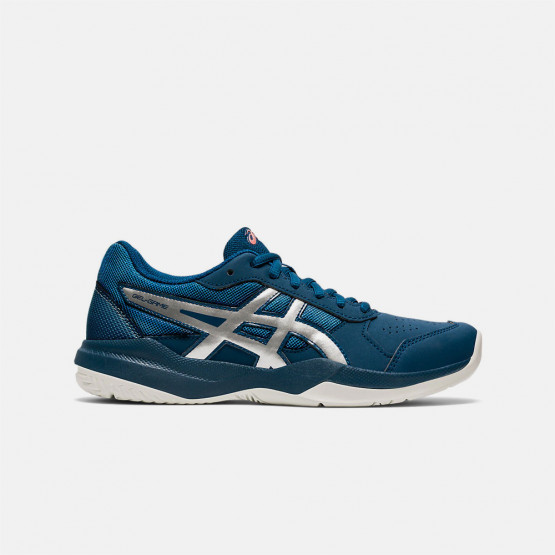 Asics Gel-Game 7 Παιδικά Παπούτσια