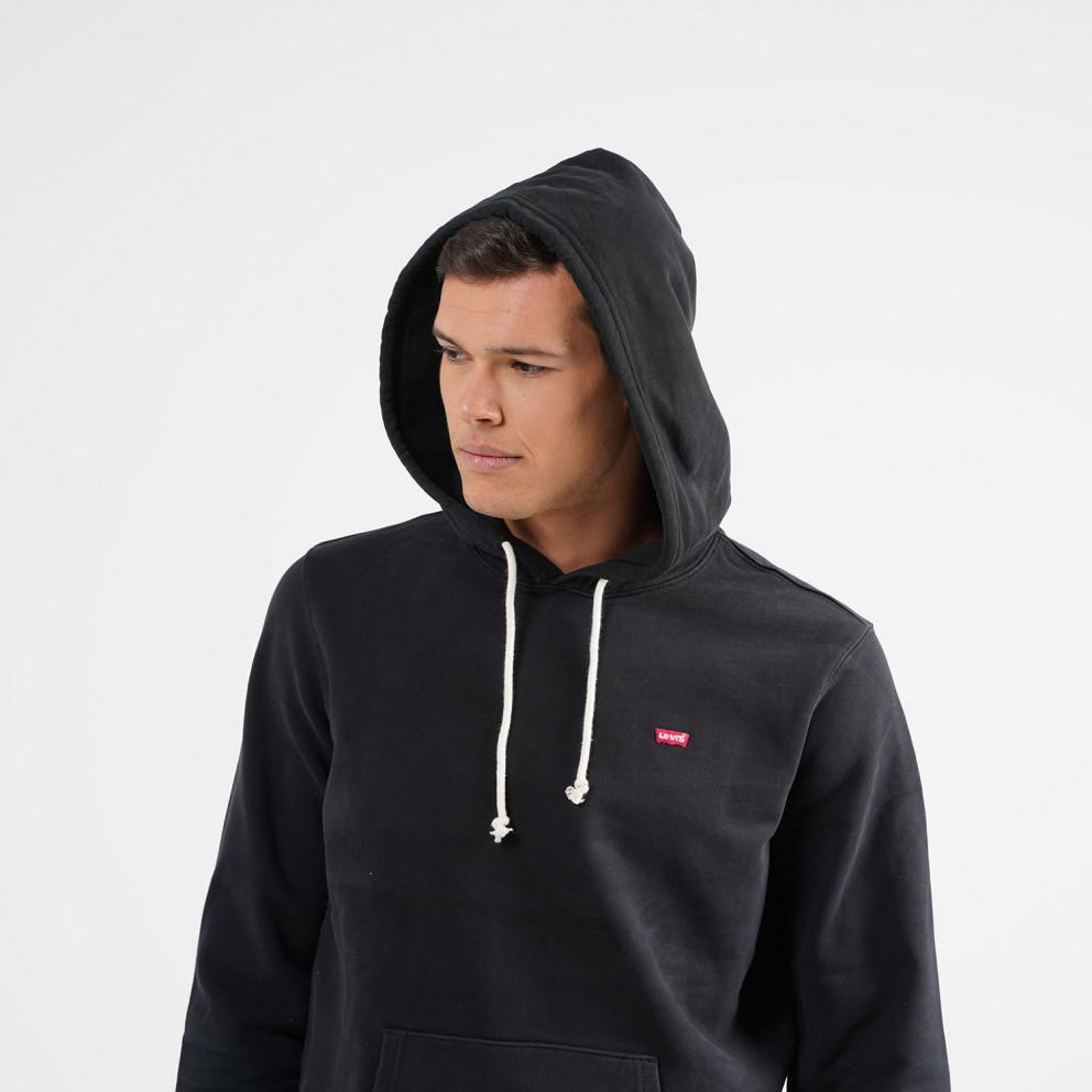 Levi's New Original Men's Hoodie