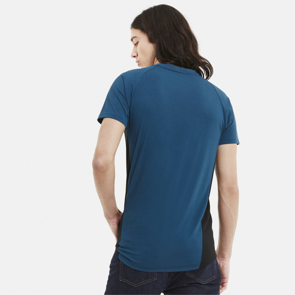 Puma Ανδρικό T-Shirt
