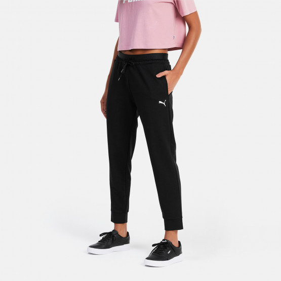 PUMA Modern Sports Γυναικείο Παντελόνι Φόρμας
