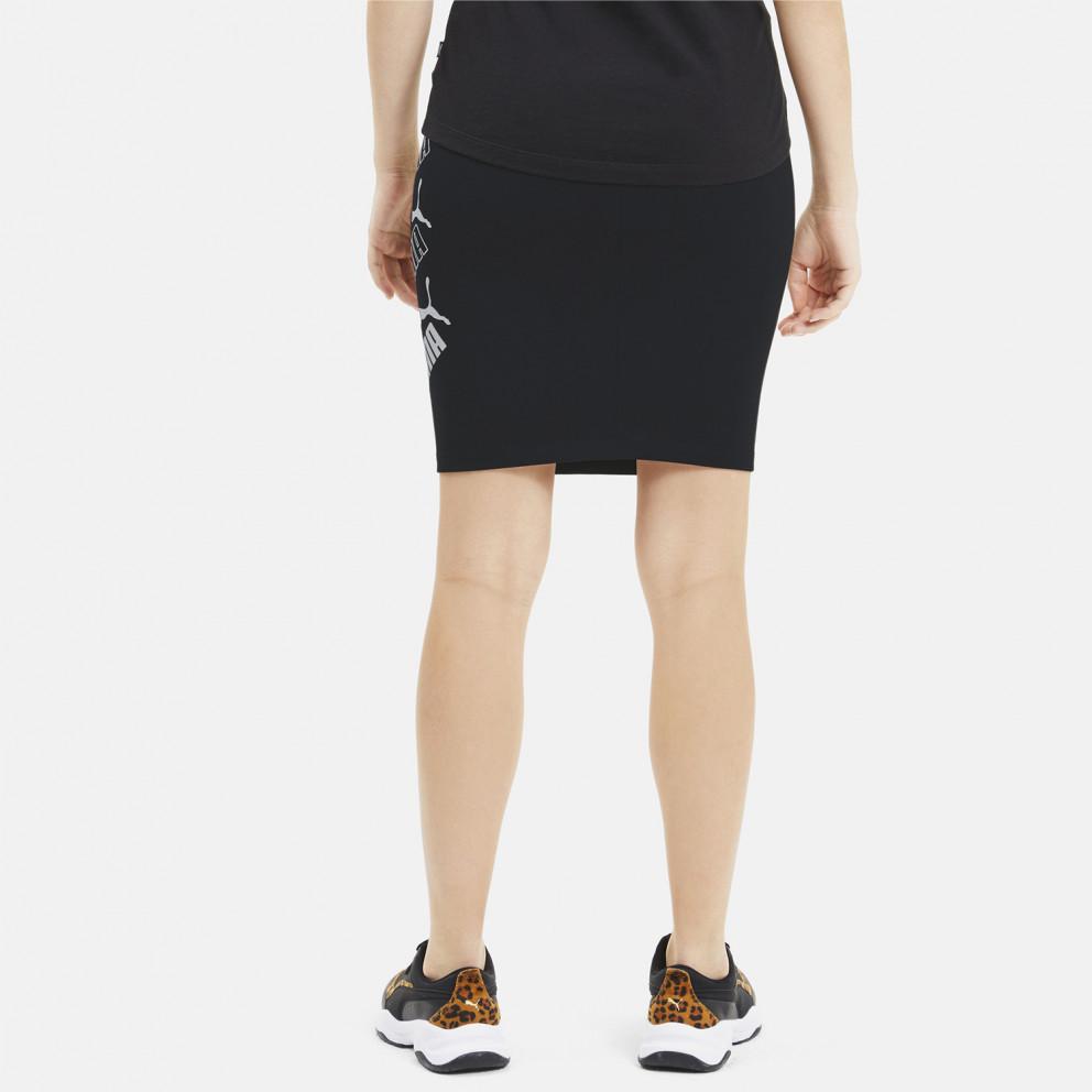 Puma Amplified Skirt