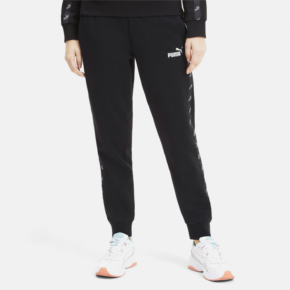 Puma Amplified Women's Track Pants