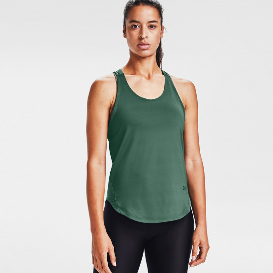 Under Armour Sport X-Back Tank