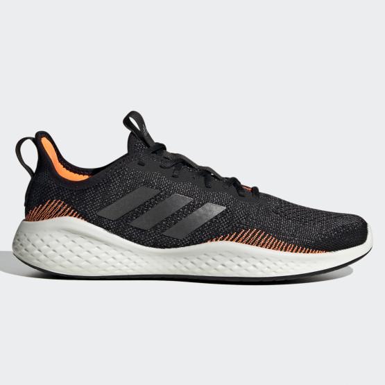 adidas Performance Fluidflow Men's Shoes