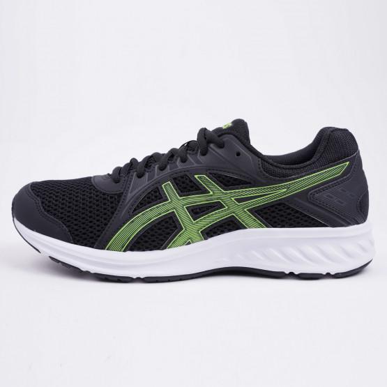 Asics Jolt 2 Ανδρικά Running Παπούτσια