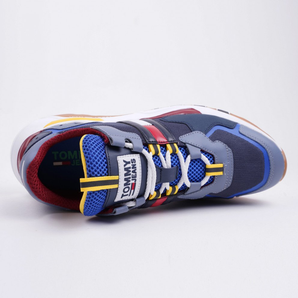 Tommy Jeans Cool Runner Men's Shoes